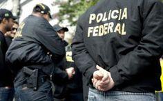 Taís Paranhos: Ex-gerente da Petrobras é preso em nova fase da Op...