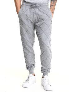 Kilos Jogger Men's Jeans & Pants from Rocksmith.