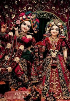 Radha Krishna Pictures, Krishna Photos, Krishna Love, Radhe Krishna, Indian Gods, Victorian, Wonder Woman, Superhero, Dresses