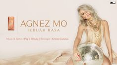 AmidayrusLirik:  Judul lagu : Sebuah Rasa  Penyanyi : Agnez Mo  Pencipta : Pay dan Dewiq  Arranger :...