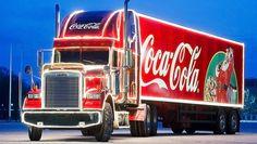 Coca-Cola und Santa Claus bringen am 6. Dezember von 14:30 bis 19:30 Uhr Weihnachtsfreude ins LEGOLAND Deutschland, denn der Coca-Cola Weihnachtstruck ist 2015 zu Gast vor dem Haupteingang des Freizeitparks. Alle Infos: http://www.parkerlebnis.de/coca-cola-weihnachtstruck-2015-legoland-deutschland_18118.html