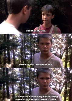 Buy Essay Paper Stand By Me Film Essay Generator Stand By Me Essaysthe Film Stand By Me  Is An Adventure Story About  Twelve Year Old Boys Going On A Journey To  Find A  Thesis Statement Narrative Essay also Thesis Statement Essay  Best Stand By Me Images  River Phoneix Top Movies S Movies Examples Of Essay Papers