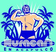Huracan Acapulco
