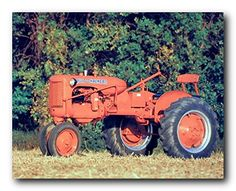 Check out this wonderful vintage tractor farming art print poster which would surely become an ideal pick to upgrade the interiors of your house. This Charming appealing poster will grab the attention of your guests for sure. Buy this beautiful piece of art for its wonderful quality with a high degree of color accuracy.