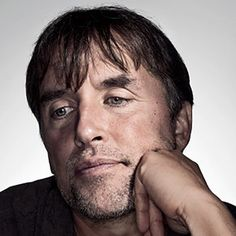 "Isn't it Time you Knew who Richard Linklater is? Here's an article you should read about this wonderful filmmaker, father of that 12-year-in the making BOYHOOD, and that marvelous ""BEFORE"" trilogy."
