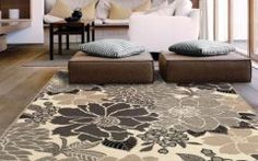 Discount Area Rugs Canada Contemporary Area Rugs   Modern Area Rugs For Living Room   Youtube