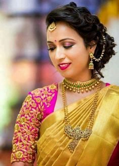 Gold Bllas Long Set Kundan Choker - Jewellery Designs