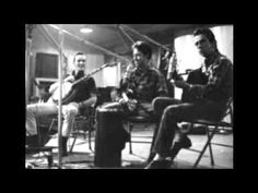Kentucky Colonels - Silver Thread and Golden Needles Live at The Ash Grove Los Angeles, CA  Clarence White - Guitar Roland White - Mandolin Billy Ray Lathum - Banjo Roger Bush - Bass Fiddle Scotty Stoneman - Fiddle