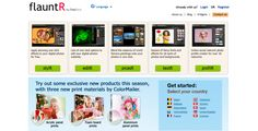 20 best free online photo editing websites