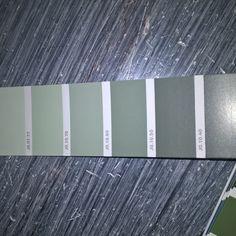 Nieuwe kleuren woonkamer #groen #natuur #warmte #sfeer #styling www..tudorstyle.nl