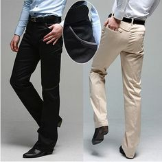 Cheap pants panties, Buy Quality pants baby directly from China suit linen Suppliers: 2015 Man Spring T Shirt Flag Pattern O-neck Casual T-shirt Men Clothing Plus Size M L XL XXL 3XL 4XL Free ShippingUS $ 7