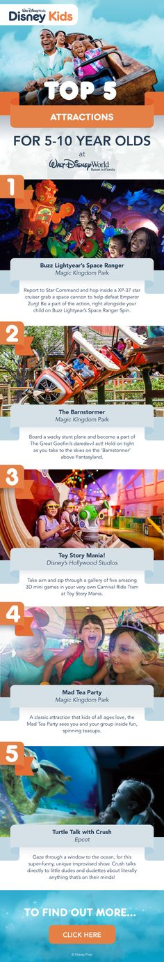 Take a look at our list of the top 5 live shows for little ones with a fantastic array of family favourites. Disney World Shows, Disney World 2017, Disney World Theme Parks, Walt Disney World Vacations, Disney World Tips And Tricks, Disney Tips, Disney Usa, Disney Stuff, Disney Parks