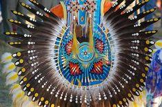 Native American Models, Native American Artwork, Native American Beauty, Native American Indians, Native Americans, Native Indian, Native Art, Native American Proverb, Native Style
