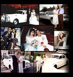 Wedding cars London and wedding car hire London. Looking Wedding car hire Essex? La Stretch Limo provides luxury wedding cars in London, UK at unbeatable prices.