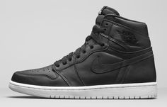 These Air Jordan 1s Release on Cyber Monday