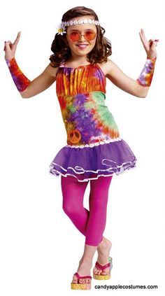 17 best images about groovy 60s 70s costumes on costumes and