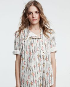 i will take 1 of each of the items in lauren moffat's spring 2012 collection. thanks