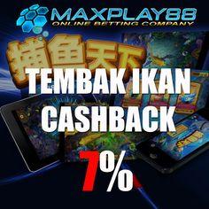 Hubungi Kami 24jam ON: LIVECHAT : MAXPLAY88.COM PIN BB : 2BC5852B YM : cs.maxplay88 WA : +63 995 566 7379 LINE: Maxplay88  #agenbola #agenjudi #agenpoker #agentogel #bandarbola #bandarjudi #pokeronline #pokerindonesia #bandarpoker #bandardomino #sabungayam #bandartogel #togelonline #tembakikan #prediksibola #pasaranbola #judikartu #judionline #taruhanbola #taruhanonline #livecasino Poker Online, Live Casino, Broadway Shows