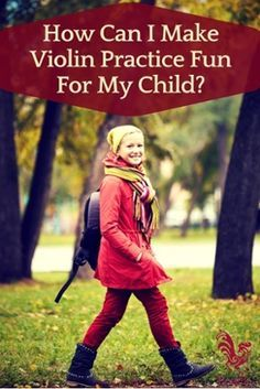 How Can I Make Violin Practice Fun For My Child? http://www.connollymusic.com/revelle/blog/how-can-i-make-violin-practice-fun-for-my-child @revellestrings