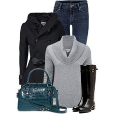 Untitled #386, created by denise-schmeltzer on Polyvore