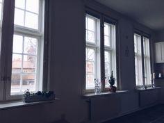 Sneak peek   Linnéa Hanson blogg