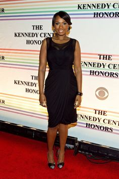Nick Verreos: Kennedy Center Honors Red Carpet: Oprah, Carol Channing, Diana Ross, Gwen Stefani and more...