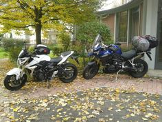 Herbst-Impressionen Motorcycle, Vehicles, Autumn, Biking, Motorcycles, Vehicle, Engine, Choppers, Motorbikes