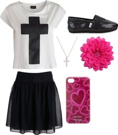 """""""My Obsessions 4"""" by mertinkle on Polyvore"""
