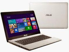 Notebook Asus X451CA-BRAL-VX125H com Intel Core i3 mais barato no boleto. Lojas onde comprar Notebook Asus mais barato!