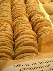 biscochitos traditional new mexican christmas cookies deserts pinterest mexican christmas christmas cookies and mexicans