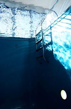 \\\ pool \\\