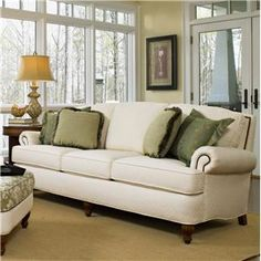 1000 Images About Smith Brothers Furniture On Pinterest