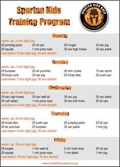 spartan 30 day squat Here's the AB CHALLENGE is part of Kid workout routine - Band Workout, Squat Workout, Gym Workouts, At Home Workouts, Workout Plans, Workouts With Kids, Training Workouts, Training Motivation, Workout Exercises