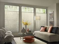 Image result for mid century modern windows