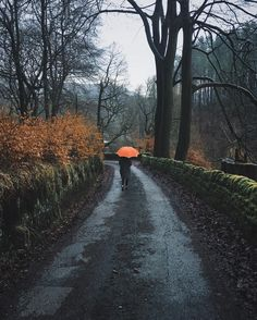 Beautiful iPhoneography by Sara Tasker #inspiration #photography