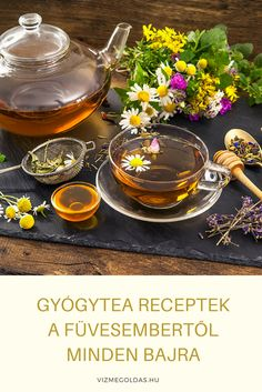 Doctors called perfect for female health tea - NEWS-X. Coffee Time, Tea Time, Share Pictures, Chamomile Tea, Kraut, Drinking Tea, Healthy Drinks, Tea Set, Health Benefits