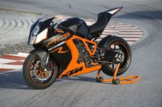 rc8r - Google 検索 Ktm Rc8, Ktm Motorcycles, Speed Bike, Moto Bike, Supersport, Sportbikes, Street Bikes, Bike Life, Motogp