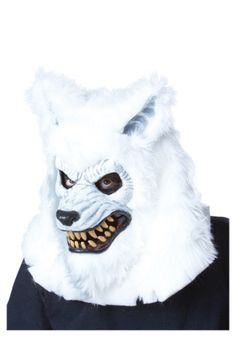 baa542a618a5 41 Best Ani-Motion Masks images | California costumes, Face masks, Masks