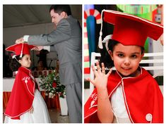 SÃO Abc Birthday Parties, Dresses, Events, Fotografia, Degree Of A Polynomial, Gowns, Dress, Day Dresses, Clothing
