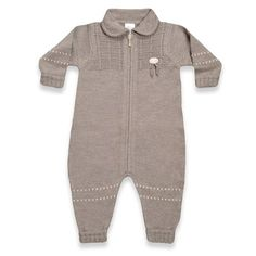 Sparkedress basic i brun Dere, Kids And Parenting, Rompers, Brown, Classic, Dresses, Twins, Nursery Ideas, Future