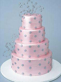 tortas de bodas espectaculares | pasteles boda ideas bodas organizacion bodas pastel bodas tortas bodas