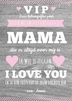 Mama Quotes, Mothers Day Quotes, Life Quotes, Diy Birthday Gifts For Mom, Birthday Cards, Round Robin, Mom Day, Mother's Day Diy, Beautiful Words