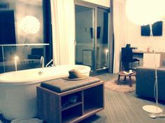 Increible! Preciosa la suite de #Bayren #Spa #Gandía #relax