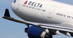 Computerpanne legt Delta Airlines für Stunden lahm - http://ift.tt/2aVVD3Q