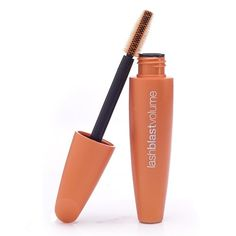 CoverGirl LashBlast Volume Mascara Black Brown 810 1 ea ** This is an Amazon Affiliate link. Want additional info? Click on the image.