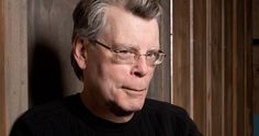 Original Stephen King Manuscripts Destroyed in Flood -- Stephen King will help on Bangor resident restore their collection of priceless manuscripts after they were destroyed in a flood. -- http://movieweb.com/original-stephen-king-manuscripts-destroyed-in-flood/