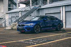 70 вподобань, 2 коментарів – QuentinOsterPhoto (@quentinosterphoto) в Instagram: «Latest M5 #BMW #BMWM5 #M5F90 #F90M5 #BMWMrepost #BMWrepost #ExclusiveDrive»