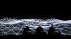 performance_multimediale_reticolari
