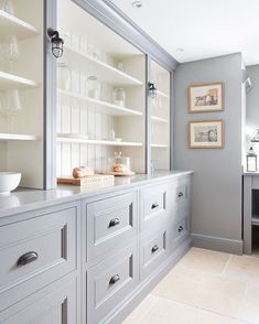 93 awesome dining room storage cabinets images diy ideas for home rh pinterest com