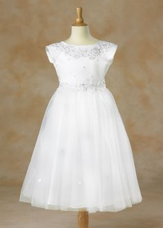 1000 images about LDS Baptism Dress and hair dos on